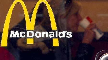McDonald's tax deal in Europe set for probe - investorseurope stockbrokers | Taxing Affairs | Scoop.it