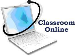 How to Create Your Own Online Course: 100 Tools, Guides, and Resources | Best Universities | 21st Century Teaching and Learning Resources | Scoop.it