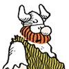 Hagar the Horrible | cartoon life | Scoop.it