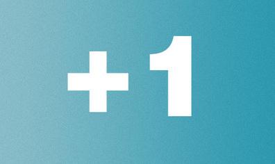 20 façons de promouvoir vos prochains articles de Blog | Tendance, blog, photo | Scoop.it