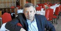 Chambres d'hôtes illégales : Roland Héguy, président de l'Umih ... - Journal du pays basque | Chambres d'hôtes Aveyron | Scoop.it