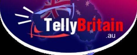Watch UK TV Shows Online Free | Telly Britain IP TV | Scoop.it