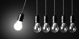 Comment l'open innovation booste la R&D | Economie de l'innovation | Scoop.it