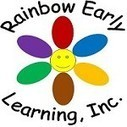 Raves - Rainbow Early Learning - Professional - Lakeland - Florida | Storeboard Social Media & Resource Directory | Scoop.it