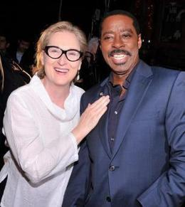 Emily Blunt reunites with Meryl Streep, excited - Movie Balla | Daily News About Movies | Scoop.it
