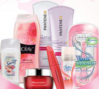 Fierce Competition in Mass Beauty Hits an All-Time High in 2012 ...   beauty   Scoop.it