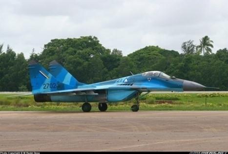 Biển Đông dậy sóng, vũ khí Nga thâm nhập Đông Nam Á - Quân sự | SEO, BUSINESS, TAG | Scoop.it