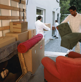 Many of us are fooled by a slick website but without a real company to back its facade. There are also many other moving companies that charge too much, but their actual move is so frustrating that... | Abbotsford Movers (Moving Company) | Scoop.it