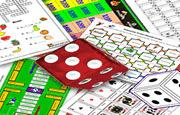 ESL Communicative Board Games, Lesson Plan Materials for TEFL Teachers | Look Ahead | Scoop.it