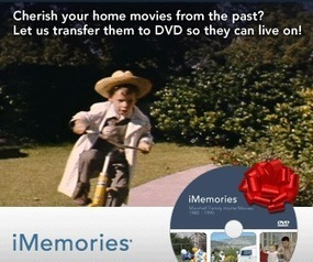 20% Off iMemories Promo Code 2015, 7 Coupons & Discounts | Help Me Find Coupons | Scoop.it