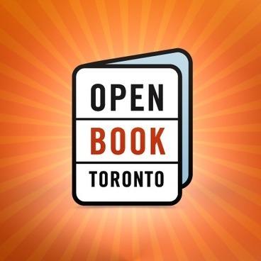 Behind the books, with Teacher Librarian Diana Maliszewski | Open ... | School Libraries | Scoop.it