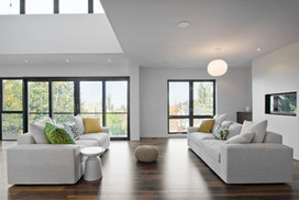My Houzz: Pure Simplicity Reigns in Salt Lake City | Art | Scoop.it