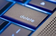 Cuomo's office to change email deletion policy | SharePoint Nice to Know | Scoop.it