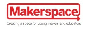 """West Sac Prep to team up with Makerspace! - West Sac Prep Charter School 