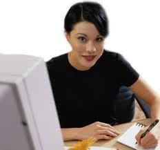 Planning for Purposeful Talk | Career-Life Development | Scoop.it
