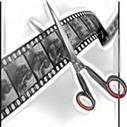 Cómo mostrar un punto concreto en un vídeo de Youtube | Nuevas tecnologías aplicadas a la educación | Educa con TIC | Aplicaciones y Herramientas . Software de Diseño | Scoop.it