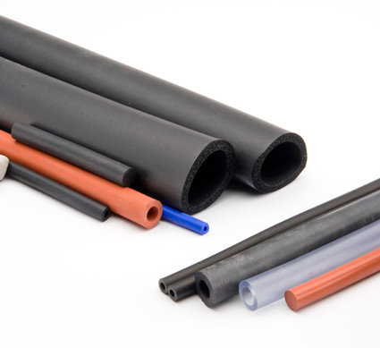Rubber Extrusion Process - Archer Advanced Rubber | Rubber Extrusions And Its Varied Applications | Scoop.it