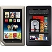 Nook Tablet vs. Kindle Fire: A Guide to Decide  | TIME.com | Nerd Vittles Daily Dump | Scoop.it