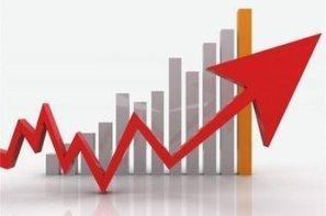 Le marché de l'e-pub repart en hausse de 1% en juillet 2013   Marketing 2.0   Scoop.it