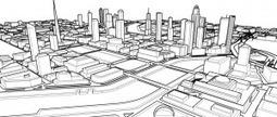Le futur des villes passe par le micro-bénévolat | Je, tu, il... nous ! | Scoop.it