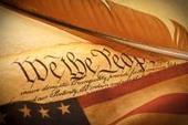 14th Amendment | 14th Amendment (Gabby Montanez) | Scoop.it