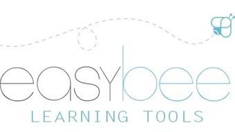 Easybee Learning Tools | Easybee Buzz | Scoop.it