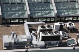 Air Conditioning Units Jensen Beach FL | adamsairconditioning | Scoop.it
