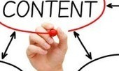 Content Creation Strategy That Will Increase Sales | SEO Tips, Advice, Help | Scoop.it