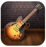 GarageBand for iPad in the classroom | Wolfbyte Blog | iPad learning | Scoop.it