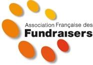Les lauréats des Prix du Fundraising 2013 sont... | AFF | Fundraising | Scoop.it