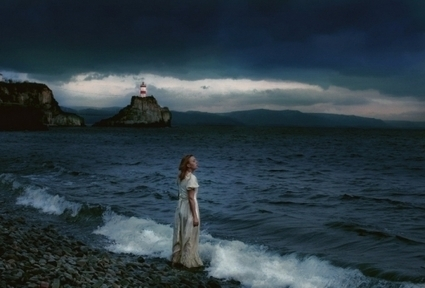 Romantic Photography by Katerina Plotnikova | Photography Blog | Scoop.it