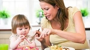 Et si on glissait des légumes dans les desserts des enfants ? - Enfant - Ma famille | Vous avez dit Food ? | Scoop.it