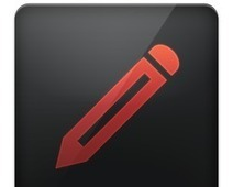 Turbo Editor Pro (Text Editor) v1.13.2 Patched Apk - Apkgalaxy | Full Software | Scoop.it