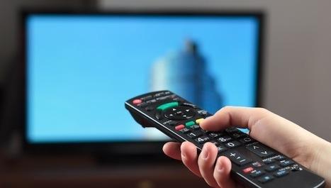DirecTV to Drop Viacom Channels Tonight? Battle Erupts on Social Media | An Eye on New Media | Scoop.it