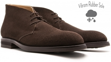 Velasca - Timeless, handcrafted shoes. Made in Italy - Velasca | OneEurope | Scoop.it