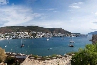 The Turkish Riviera beckons - The National | f2turkey | Scoop.it