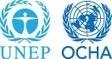 UNEP-OCHA online training | Green humanitarian | Scoop.it