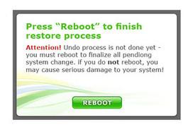Remove Spyware: Qvo6.com: Remove Qvo6.com | Uninstall Virus | Scoop.it