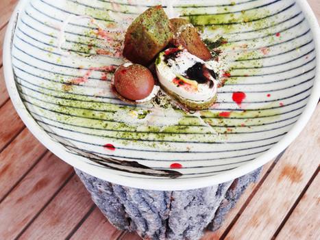 26 Mars Atelier Choco'Japon - planetgout | Hisayuki Takeuchi, cook master | Scoop.it