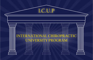 ICUP CHILE | Terapia Manual y Quiropraxia | Scoop.it