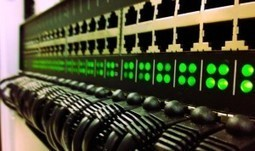 Reliable Internet Data Center in Mumbai, India by Webwerks | Web Hosting Services India | Scoop.it
