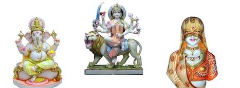 SNJK - Marble Moorti Manufacturers Jaipur, Marble Statues Exporters Jaipur, Indian God Marble Statue Suppliers Jaipur, Marble Murti Maker Jaipur | Snjkmoortiwale | Scoop.it