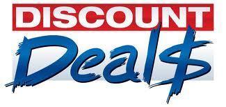 Great online deals with online dealing system - Articles Database | ::: Online deals ::: | Scoop.it