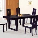 Dining Table | Living Room Furniture | Scoop.it