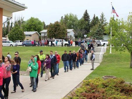 Wave of bomb threats hits schools nationwide | Leading Schools | Scoop.it