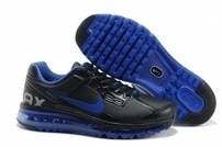 Where to get nike air max 2013 Online for cheap? | Nike Air Max | Scoop.it