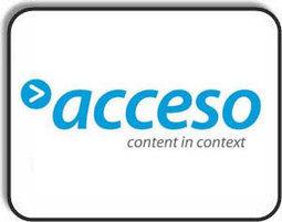 16 de las mejores páginas para publicar notas de prensa | Marketing de atracción, Inbound Marketing | Scoop.it