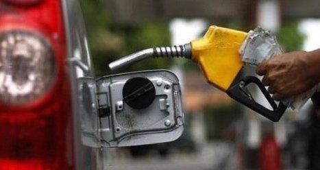 Tanzania raises retail fuel prices @investorseurope #offshoretrader | Offshore Trader | Scoop.it