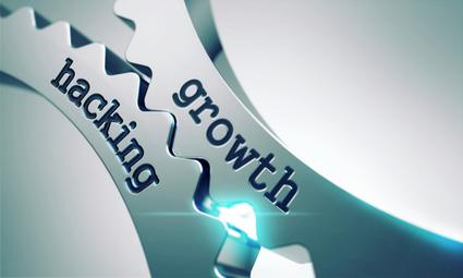 A nuevas ideas, nuevas necesidades...> ¿Por qué Growth Hacking? Cómo Airbnb y Uber innovan en Marketing y Producto | Comunicación inteligente | Scoop.it