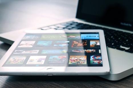 Apprendre avec les Serious Games ? | Technologie Éducative | Scoop.it